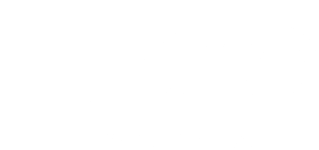 Logo Daro Fashion Store